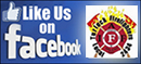 Visit www.facebook.com/pages/Turlock-Firefighters-Local-2434/406779392708537!